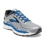 BROOKS ADRENALINE GTS 16 Thumbnail