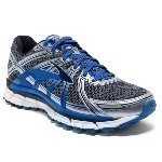 BROOKS ADRENALINE GTS 17 Thumbnail