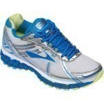 BROOKS ADRENALINE GTS 15 Thumbnail