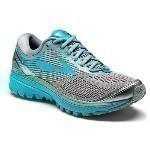 BROOKS GHOST 10 Thumbnail