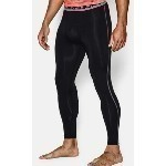 UNDER ARMOUR HEATGEAR TIGHT Thumbnail