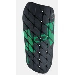 UNDER ARMOUR FLEX PRO SHINGUARDS Thumbnail