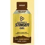 HONEY STINGER ORGANIC ENERGY GELS Thumbnail