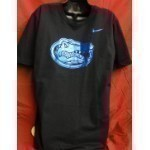 NIKE CHROME LOGO GATOR T-SHIRT Thumbnail