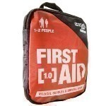 ADVENTURE MEDICAL FIRST AID 1.0 Thumbnail