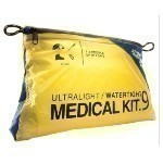 ADVENTURE MEDICAL KIT ULTRALIGHT H2O 9 Thumbnail