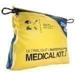 ADVENTURE MEDICAL KITS  ULTRALIGHT H20  7 Thumbnail