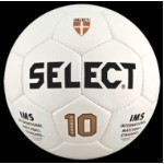 SELECT NUMERO 10 SOCCER BALL Thumbnail