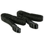 THERM-A-REST MATTRESS STRAPS Thumbnail