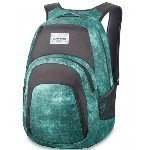 DAKINE CAMPUS 33L BACKPACK Thumbnail