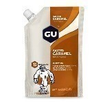 GU 15 SERVING PACKET Thumbnail