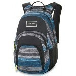 DAKINE CAMPUS MINI 18L Thumbnail