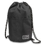 DAKINE CINCH PACK 17 L Thumbnail