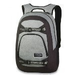 DAKINE EXPLORER 26L BAG Thumbnail
