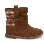 TOMS LAUREL BOOT Thumbnail