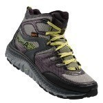 HOKA ONE ONE TOR TECH MID WP Thumbnail