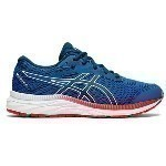 ASICS GEL-EXCITE 6 GS Thumbnail