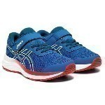 ASICS EXCITE 6 PS Thumbnail