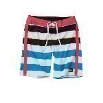 QUIKSILVER CYPHER BRIGG BOARDSHORT Thumbnail