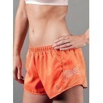 OISELLE DISTANCE SHORT Thumbnail