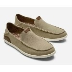 OLUKAI MANOA SLIP-ON Thumbnail