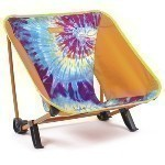 HELINOX INCLINE FESTIVAL CHAIR Thumbnail