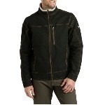 KUHL BURR LINED JACKET Thumbnail