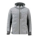 SIMMS KINETIC JACKET Thumbnail
