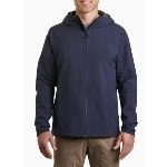 KUHL STRETCH VOYAGR JACKET Thumbnail