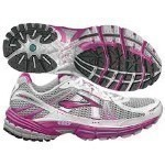 BROOKS ADRENALINE GTS 12 Thumbnail