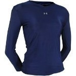 UNDER ARMOUR HEATGEAR  LONGSLEEVE SHIRT Thumbnail