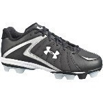 UNDER ARMOUR LEADOFF III LOW JR Thumbnail