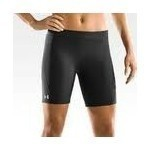 UNDER ARMOUR LONG COMPRESSION SHORT Thumbnail