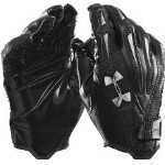 UNDER ARMOUR FIERCE III GLOVES Thumbnail