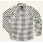 HOWLER BROS FIRSTLIGHT TECH LONG SLEEVE SHIRT Thumbnail