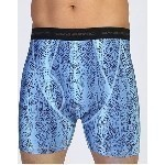 EXOFFICIO GIVE-N-GO PRINTED BOXER BRIEF Thumbnail