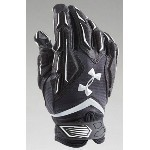 UNDER ARMOUR NITRO WARP GLOVES Thumbnail