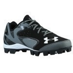 UNDER ARMOUR LEADOFF LOW RM Thumbnail