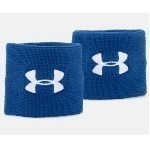 UNDER ARMOUR WRISTBANDS Thumbnail