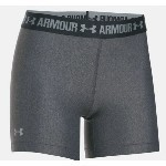 UNDER ARMOUR 5