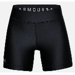 UNDER ARMOUR MIDDY TIGHT Thumbnail