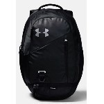 UNDER ARMOUR HUSTLE 4.0 BACKPACK Thumbnail