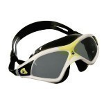 AQUA SPHERE SEAL XP 2 GOGGLE SMOKE Thumbnail