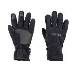 MARMOT CONNECT GLOVES Thumbnail