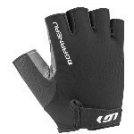GARNEAU CALORY CYCLE GLOVES Thumbnail