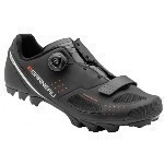 LOUIS GARNEAU GRANITE II CYCLE Thumbnail