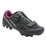 GARNEAU GRANITE II CYCLE Thumbnail