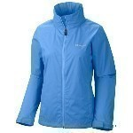 COLUMBIA SWITCHBACK II JACKET Thumbnail