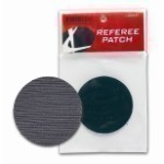 KWIK GOAL REFEREE PATCH Thumbnail