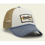 HOWLER ELECTRIC STRIPE HAT Thumbnail